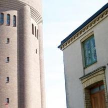 Södervärnsgatan 7, 214 27 Malmö
